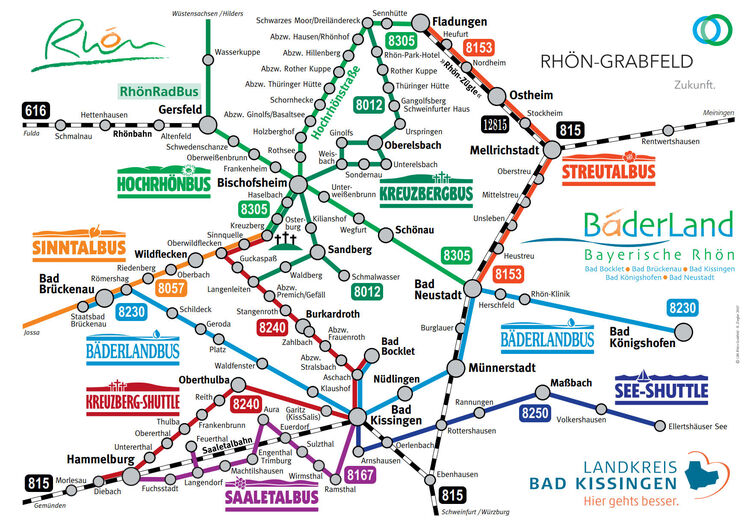 Streckenplan_2020