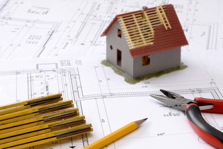 planning-3536753_1920