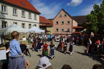 Marktfest 2018 (11)