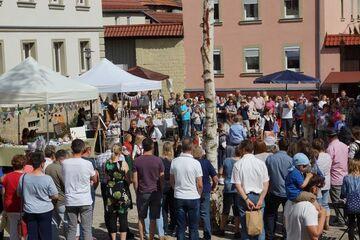 Marktfest 2018 (10)