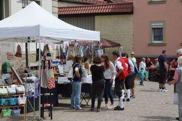 Marktfest 2018 (4)