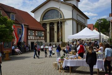 Marktfest 2018 (1)
