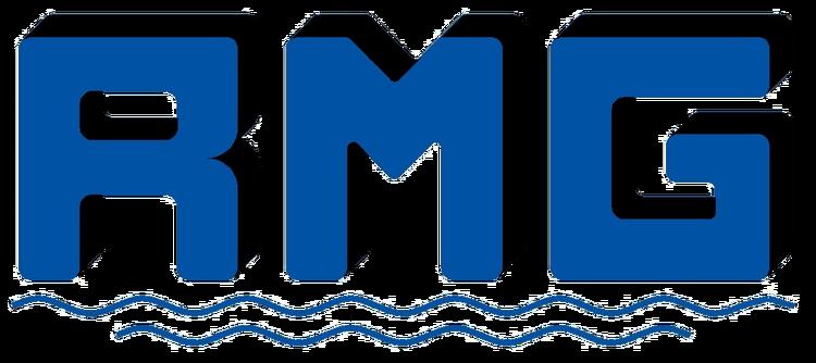 Logo-blau_schwarz2020_v3