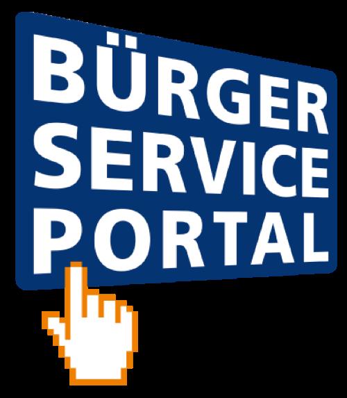 BSP_Logo_mit_lg