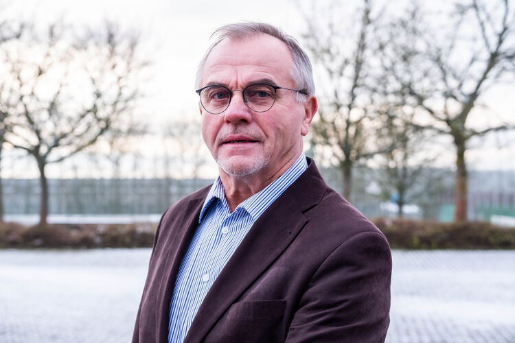 Fischer Gerhard