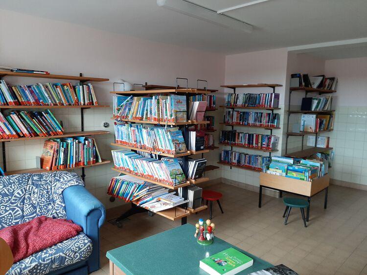 Bücherei-4