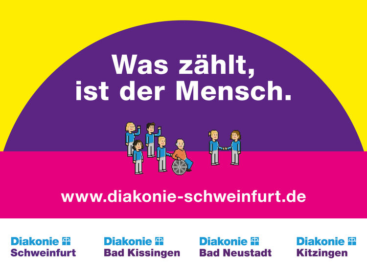 dws-Ausbildungs-Anzeige-Waszählt,istderMenschGesamt_4x3_facebook