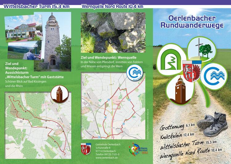 Flyer_Oerlenbacher_Rundwanderwege_1
