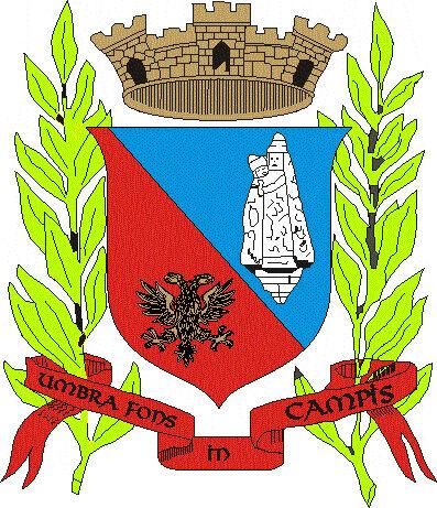 Wappen Douvres
