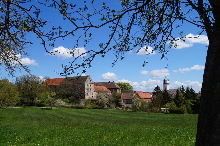 Ebenhausen - 14